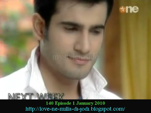 Karan Tacker Love ne milla di jodi Star one episode pictures