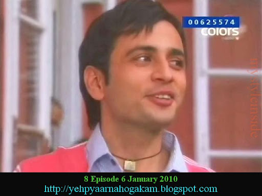 Yeh Pyaar na Hoga Kam Episode Pictures