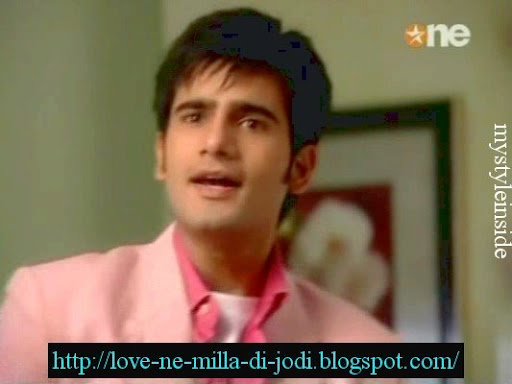 Karan Tacker images sameer love ne milla di jodi wallpaper