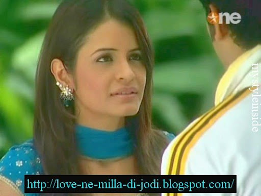 Love Jodi Wallpaper : LOVE NE MILLA DI JODI powered with youtube