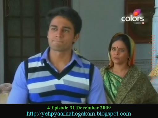 Aishwarya Narkar Gaurav khanna yeh pyaar na hoga kam colors tv episode pictures