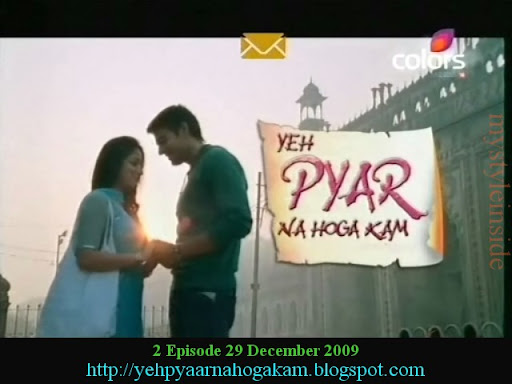 yeh pyaar na hoga kam wallpapers