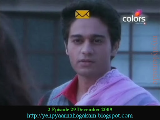 Gaurav Khanna as Abeer Vajpayee yeh pyaar na hoga kam wallpapers
