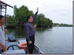 dayung perahu2
