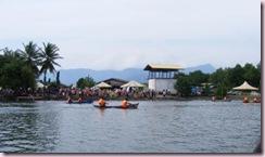 dayung perahu3