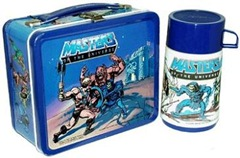 He-Man Lunchbox from www.retrojunk.com