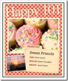 Sweet_Friends_Award