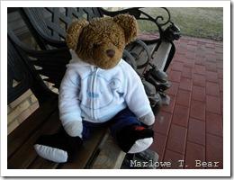 tn_2010-03-17 Marlowe (6)