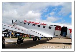 tn_2010-07-28 060 EAA AirVenture_edited-1