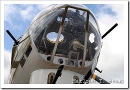 tn_2010-07-28 081 EAA AirVenture_edited-1