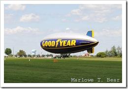 tn_2010-07-28 334 EAA AirVenture_edited-1