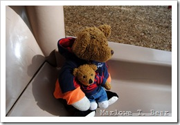 tn_2010-09-25 Park Trip (2)_edited-1
