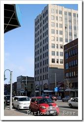 tn_2011-03-26 Downtown Appleton (5)_edited-1