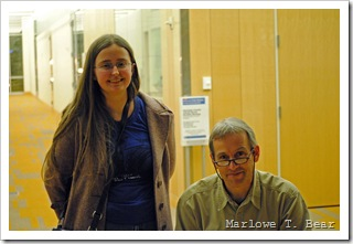 tn_2011-03-16 MN Jasper Fforde (15)_edited-1