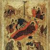 Рождество Христово. Андрей Рублёв.jpg