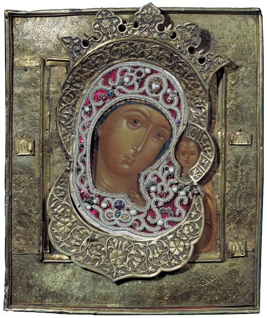 Богоматерь Казанская. XVII век.jpg
