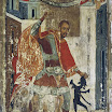 Святой Никита с бесом.jpg