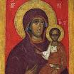 Богоматерь Одигитрия. Начало XVI в.jpg