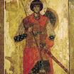 Георгий. Середина XII в. ГТГ.jpg
