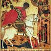 Чудо Георгия о змие. XVI в.jpg