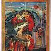 Рождество Христово. XIX век.jpg