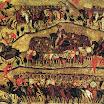 Церковь воинствующая. 1550-е.jpg