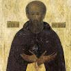 Преподобный Иосиф Волоцкий. Первая половина XVI в.jpg