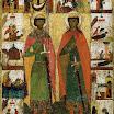 Борис и Глеб. Середина XIV в.jpg