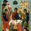 Троица Ветхозаветная. XVI в.jpg