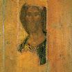 Спас. 1410-е, Андрей Рублёв, ГТГ.jpg