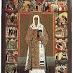 Митрополит Алексий с житием. Конец XVI в.jpg