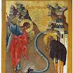 Чудо архангела Михаила в Хонех. Новгород.jpg