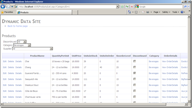 dynamic-data-site-categories-products