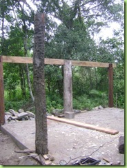 Atelier - base madeiras da praia 9