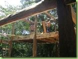 Atelier - base madeiras da praia 24