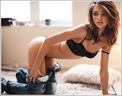 фотосессия сексуальных девушек