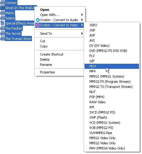 omc_menu