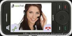 sparksspace006