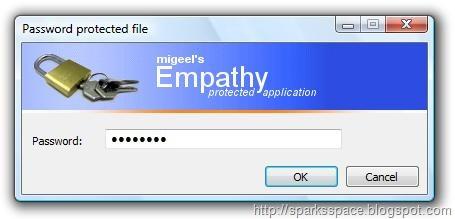 empathy-pass
