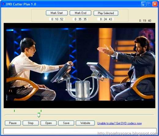 dvd-cutter-screenshot