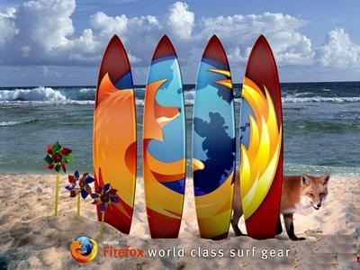 5932_Firefox_Surf_Boards_2