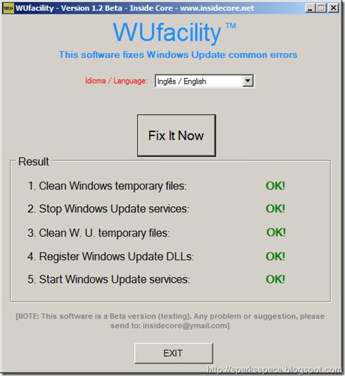 WUfacility_thumb