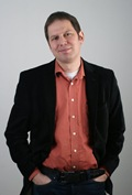 Thorsten Olscha