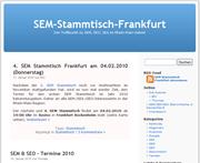 sem-frankfurt