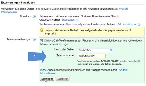 click-to-call-telefonerweiterung
