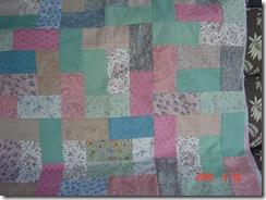 Sweet Sixteen - aka  Judy's Block 002