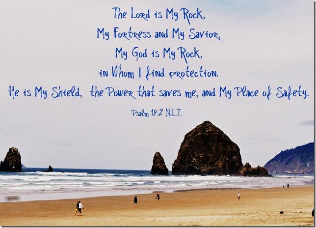 028 verse