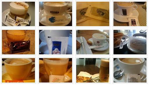 Colección de fotos de azucarillos, por www.twitter.com/chiholis