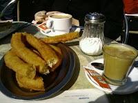 oliveta-churros.jpg