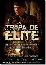 tropa_de_elite_capa